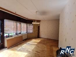 Marshallplein _Rijswijk_Appartement