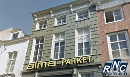 Haven_Breda_Appartement