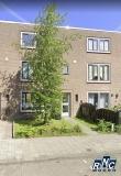 Brabantstraat Oss Appartement