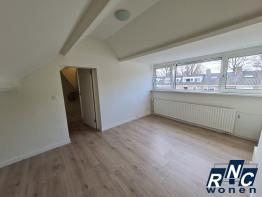 Montfortanenlaan_Tilburg_Studio