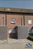 Moerkapellestraat Tilburg Studio