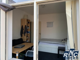 Korvelseweg_Tilburg_Studio