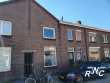 Jozef Israëlsstraat  Tilburg Woonhuis