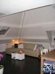 Appartement te huur in Waalwijk