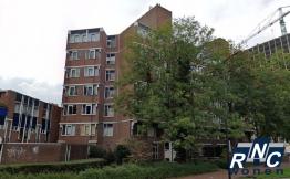 Prinses Beatrixlaan Rijswijk Appartement
